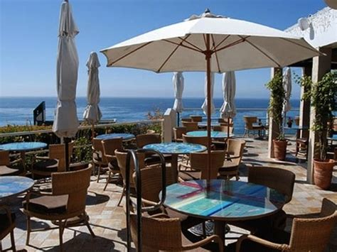 malibu restaurant geoffrey s restaurant reviews malibu california gogobot