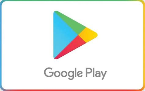 Google Play Gift Card Email Delivery - best google play gift card email delivery for you cke gift cards