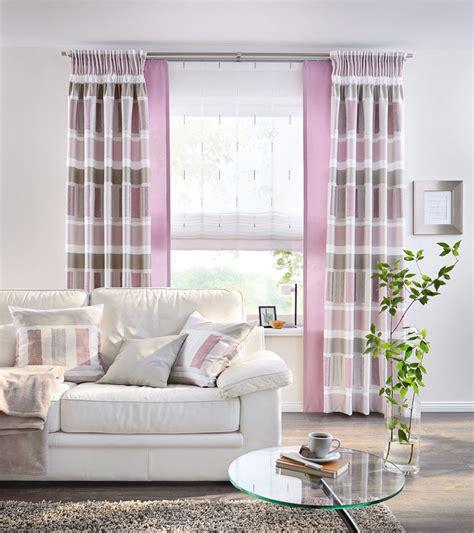 gardinen for gardinen und plissee onlineshop