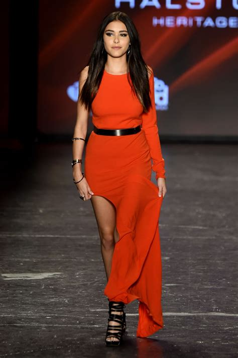 madison beer red madison beer archives hawtcelebs hawtcelebs