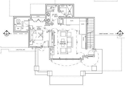 Google Sketchup Floor Plan Residential Work With The Sandbox Studio John J Gerneth