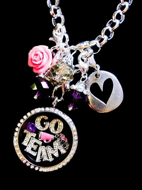 Like Origami Owl - 17 best images about inspired lockets on