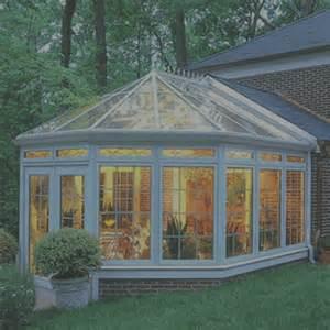 4 season sunroom plans sunrooms and patio room additions california sunroom pros