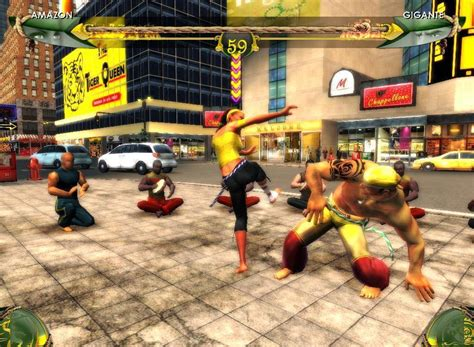 karate games free download full version for pc martial arts capoeira download pc game free free