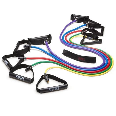 resistance band best resistance bands for exercise