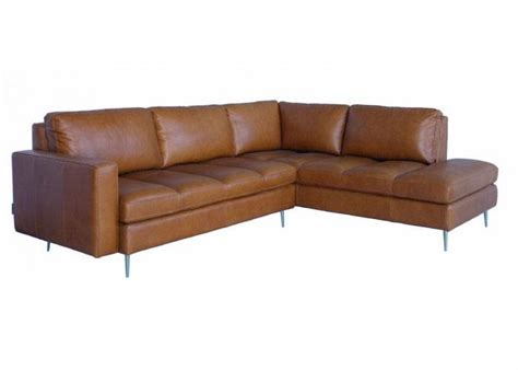 roma leather sofa roma leather sectional