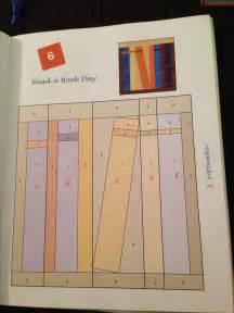 best 25 book quilt ideas on quilting quilt