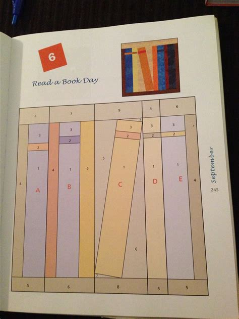 quilt pattern library books book quilt pattern library book quilts pinterest