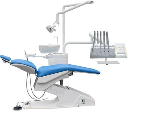 On Dental Chair dentalchairsusa dentist chair dentist chairs
