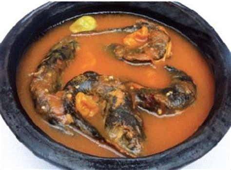 abidjan cuisine cuisine on
