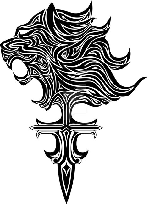lionheart tattoo 34 best lionheart designs images on