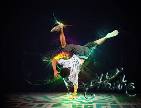 wallpaper anak hiphop hip hop dance backgrounds wallpaper cave