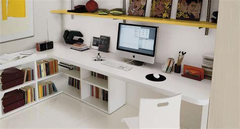 scrivanie a l new york scrivania a l belv 236 camerette torino