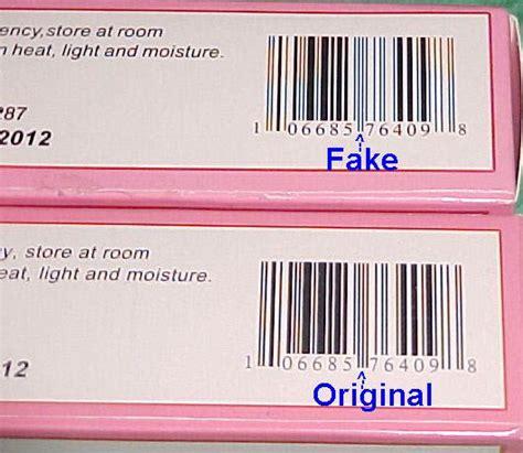 Gluta White Original 10 original active white l glutathione pills skin whitener