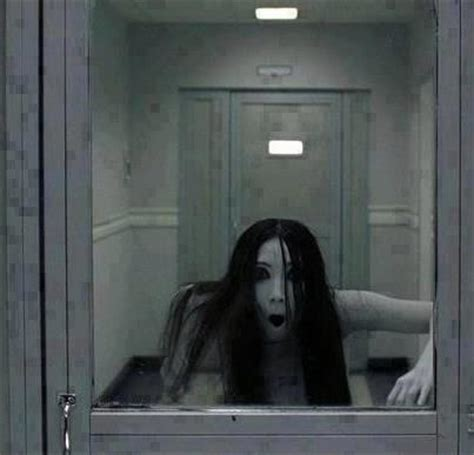 the grudge bathroom scene 1000 images about the grudge on pinterest red paper real ghost photos and paper