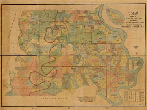 Mississippi Birth Records 1800s Parish La Historical And Genealogical Data