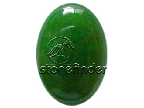 gemstone green gems nephrite lucky gem gem natur