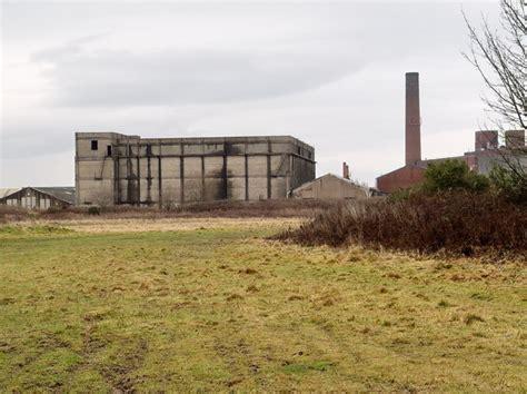 abandoned football  sports ground  bob jenkins