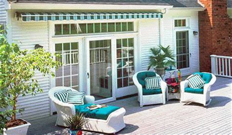 west coast awning retractable awning awning retractable retractable awnings awnings retractable