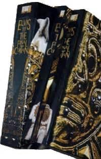 elvis presley the final curtain the final curtain elvis presley