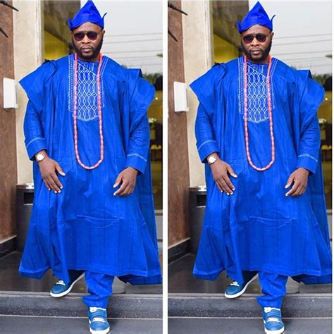 agbada designs for men shops 7 things you need to know about agbada if you are a guy