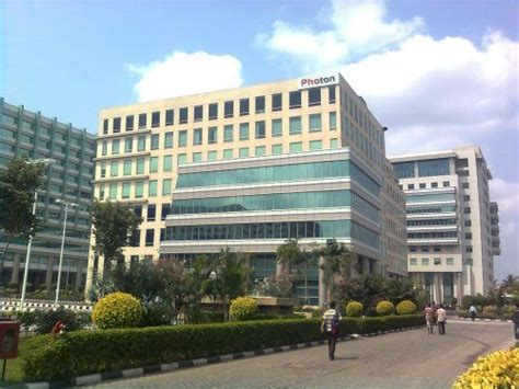 Virginia Tech Falls Church Mba by Senior Business Analyst Reviews In Chennai India Glassdoor