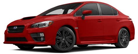 Subaru Leases by 2015 Wrx Leases Autos Post