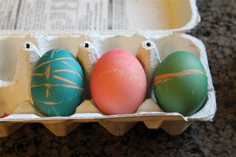 can you color brown eggs can you color brown eggs for easter edventures with