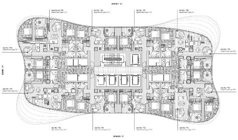 crown casino floor plan premier tower melbourne showflat hotline 65 97555202