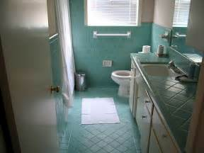 Show Me Bathroom Designs view topic show me small bathrooms please home renovation