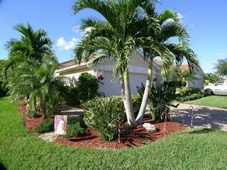 Mba Property Management Naples Fl by The Shores In Naples Florida 34104
