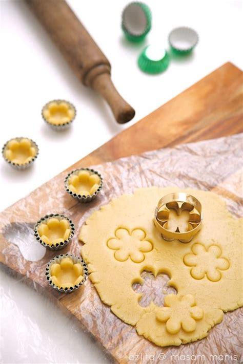Cetakan Cake Nastar Puding 17 terbaik ide tentang kue bunga di kue cantik