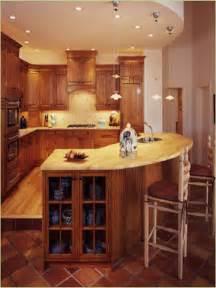 serenity in design kitchen islands 30 popular traditional kitchen design ideas