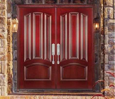 jeld wen interior doors home depot jeld wen interior doors at home depot with expose