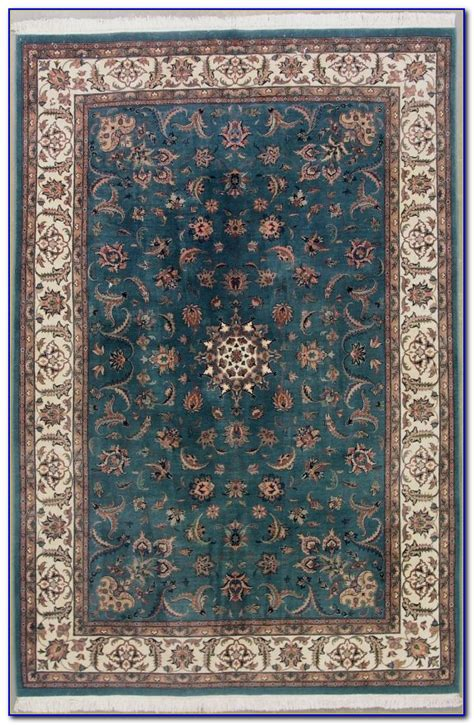 target area rugs 6 x 9 target area rugs 6 215 9 rugs home design ideas qbn1y9on4m59398
