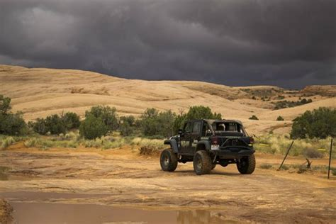 Outlaw Jeep Tours Great Views Picture Of Outlaw Jeep Tours Moab Tripadvisor