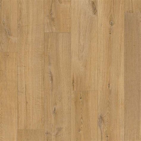 step impressive soft oak im1855 laminate floor