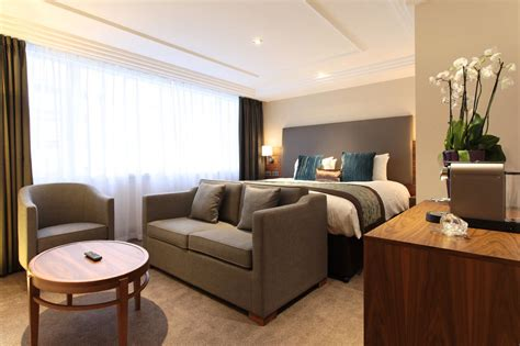 rooms marble arch amba hotel marble arch reviews photos rates ebookers