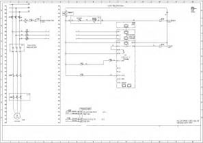 assembly why use autocad electrical electrical