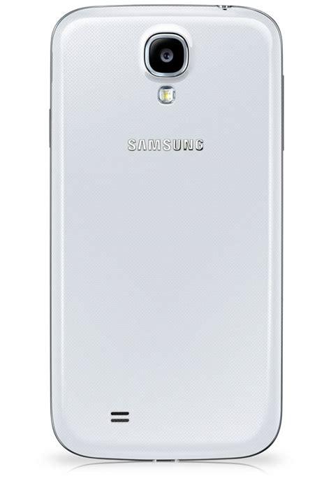 samsung galaxy s4 i9505 white 16gb australian stock 2y warranty unlocked i9505 mwave