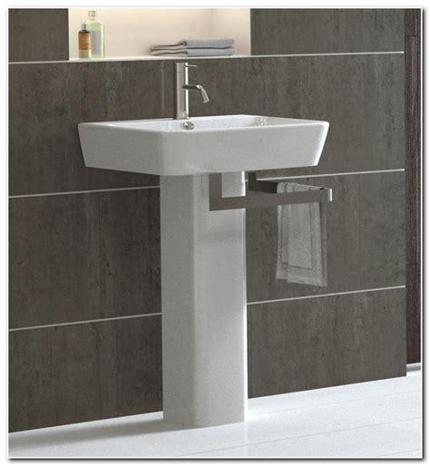 ada compliant pedestal sink ada compliant bathroom pedestal sinks sink and faucet
