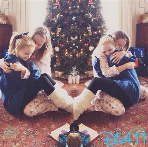 Rel Sisir dove cameron and www imgkid the image kid