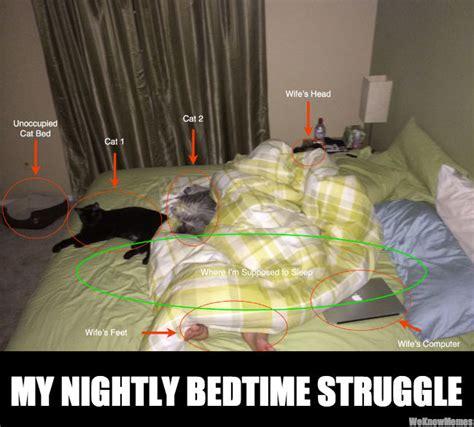 bedtime cuddle quotes quotesgram