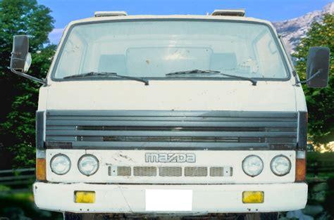 topworldauto gt gt photos of mazda t3500 photo galleries