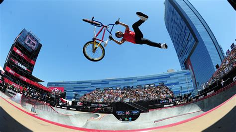 bmx freestyle and park 2013 hd x cancels bmx park and vert and skateboard park for