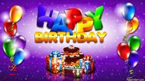 Birthday images birthday rahul birthday rahul logo hd happy 2 birthday