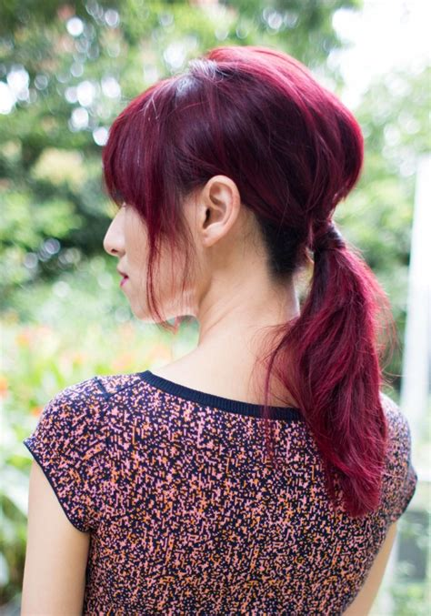 7 things to consider before changing your hair style is emo hairstyles 6 things to consider before changing hair color diva in me