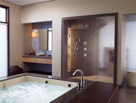 kohler bathroom ideas kohler canada day spa bath day spa bath gallery bathroom