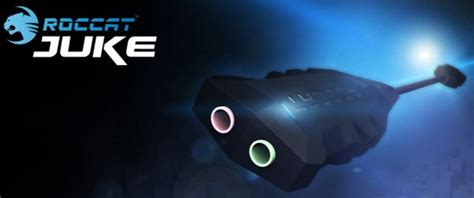 Roccat Juke roccat juke 7 1 surround sound review eteknix