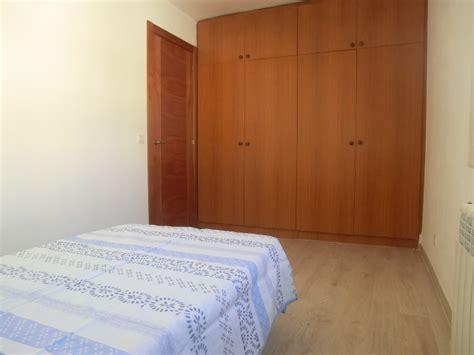 pisos en cerdanyola alquiler piso de alquiler temporal en cerdanyola del vall 233 s